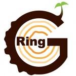G-RingロゴJPEG